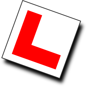 North Oxford Driving School